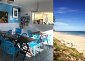 Food, Beverage & Hospitality Business in Christies Beach