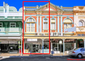 Shop & Retail Business in Maryborough
