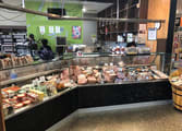 Grocery & Alcohol Business in Mill Park