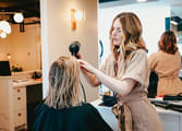 Hairdresser Business in QLD