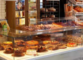 Bakery Business in Chadstone