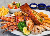 Restaurant Business in Padstow