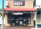 Deli Business in Collie