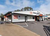 Automotive & Marine Business in Mount Barker