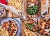 Food, Beverage & Hospitality Business in Bateau Bay