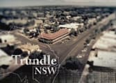 Leisure & Entertainment Business in Trundle