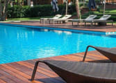 Pool & Water Business in NSW