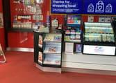 Shop & Retail Business in Kirwan