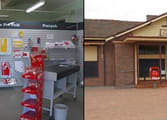 Post Offices Business in Gnowangerup