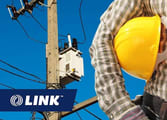 Electrical Business in QLD