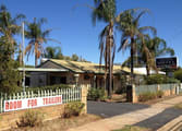 Accommodation & Tourism Business in Peak Hill