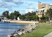 Food, Beverage & Hospitality Business in Lake Munmorah