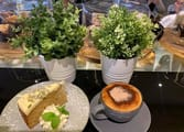 Cafe & Coffee Shop Business in Ormeau