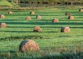 Rural & Farming Business in Mount Barker