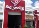 Professional Services Business in Bella Vista