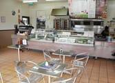 Takeaway Food Business in Albion Park Rail