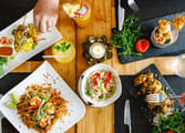 Takeaway Food Business in Surfers Paradise