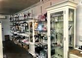 Retailer Business in Ferntree Gully
