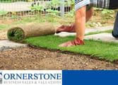 Home & Garden Business in Batemans Bay