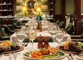 Food, Beverage & Hospitality Business in Wantirna South