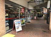 Shop & Retail Business in North Nowra