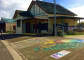 Post Offices Business in Nimbin