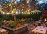 Bars & Nightclubs Business in Macedon