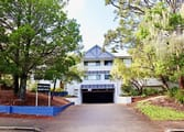 Real Estate Business in Noosa Heads