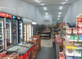 Supermarket Business in Yagoona