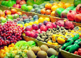 Fruit, Veg & Fresh Produce Business in Dandenong