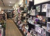 Newsagency Business in Geelong