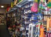 Home & Garden Business in Yarra Glen