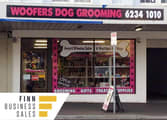 Professional Services Business in West Hobart