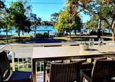 Professional Services Business in Noosaville
