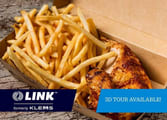 Takeaway Food Business in Warragul