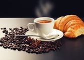 Cafe & Coffee Shop Business in Tweed Heads