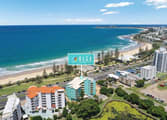 Management Rights Business in Alexandra Headland