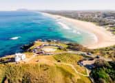 Transport, Distribution & Storage Business in Port Macquarie