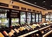 Grocery & Alcohol Business in North Adelaide