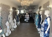 Shop & Retail Business in Darwin City