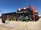 Food & Beverage Business in Campbellfield