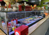 Shop & Retail Business in Kyneton