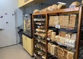 Bakery Business in Narre Warren