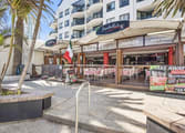 Food, Beverage & Hospitality Business in Coolangatta