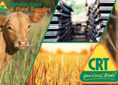 Rural & Farming Business in St George