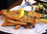 Food, Beverage & Hospitality Business in Rowville
