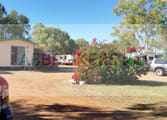 Accommodation & Tourism Business in Blackall