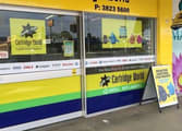 Shop & Retail Business in Capalaba