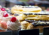 Bakery Business in Moss Vale