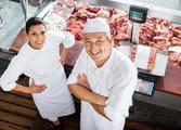 Food & Beverage Business in Cranbourne